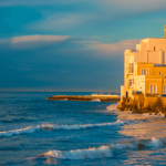 Sitges things to do, by ForeverBarcelona