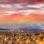 Saving for your Barcelona dream trip