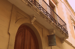 Alternative things to do in Barcelona: Casa Rocamora