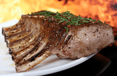 Best halal restaurants in Barcelona you should try