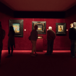 What Dali Paintings you need to see at the Dali Museum in Figueres?