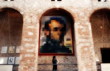 Our Favorite Salvador Dali Artwork