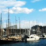 Barceloneta Barcelona off the beaten path