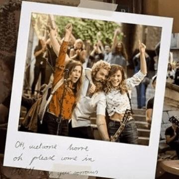 Images of the video Ruta de l'Atzar