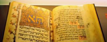 Jewish Tour Image