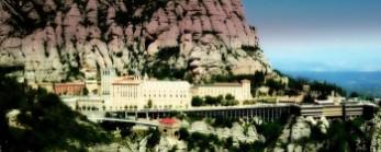 Montserrat Tour Image
