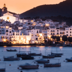 What see in Cadaques