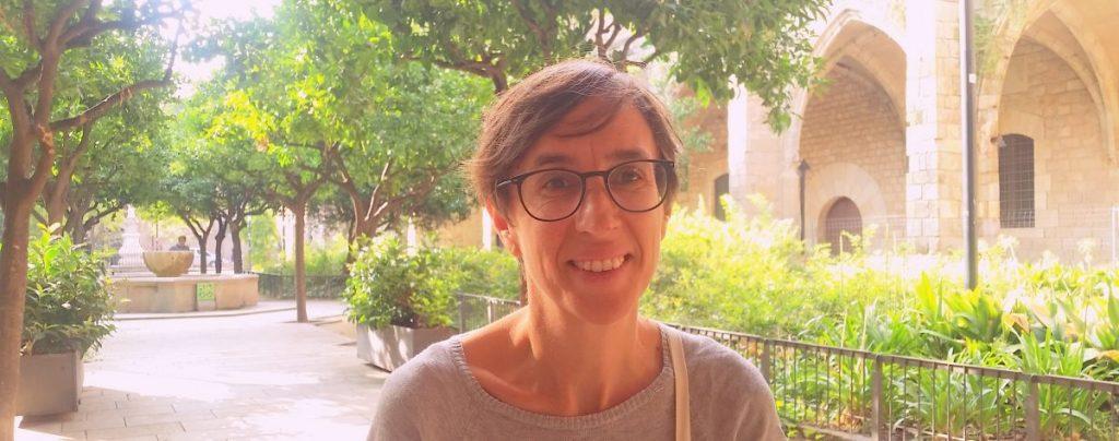 Tona Tour Guide Barcelona