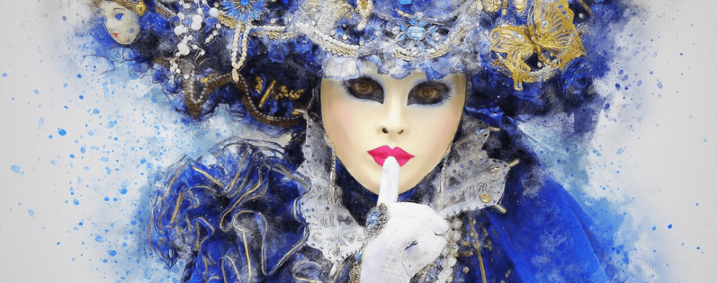Celebrate Carnestoltes in Barcelona
