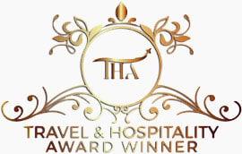 TH Award Winner Logo