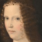 Spain history events and personalities: Lucrezia Borgia
