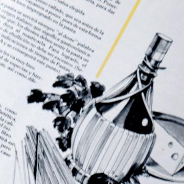 best Spanish cookbooks for tapas