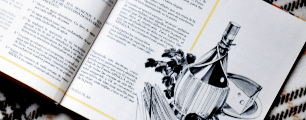 best Spanish cookbooks