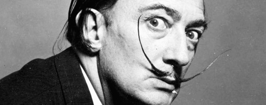 All the Dali Museums in the World