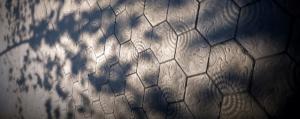 Pavement Barcelona Tiles