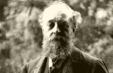 Eusebio Guell