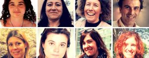 Private Tour Guides from Barcelona