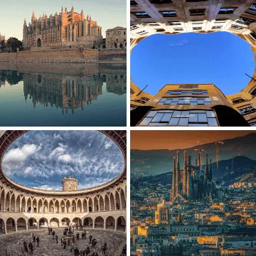Best Barcelona vs Mallorca highlights for travelers