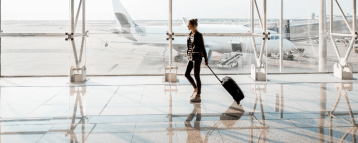 Barcelona airport: Tour with Airport Transfer