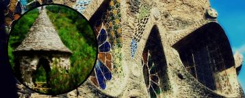 Artigues-Gardens-Colonia-Guell-Tour