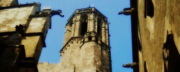 Barri-Gotic-Barcelona-Tour