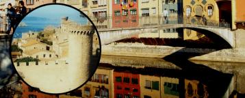 Girona-Costa-Brava