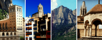 Girona-Montserrat-day-trip-from-Barcelona-Featured_