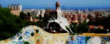 One-Day-Sightseeing-Tour-BCN
