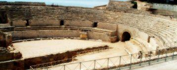 Tarragona-Private-Tour